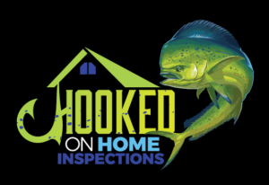 Hooked on Home Inspections LLC